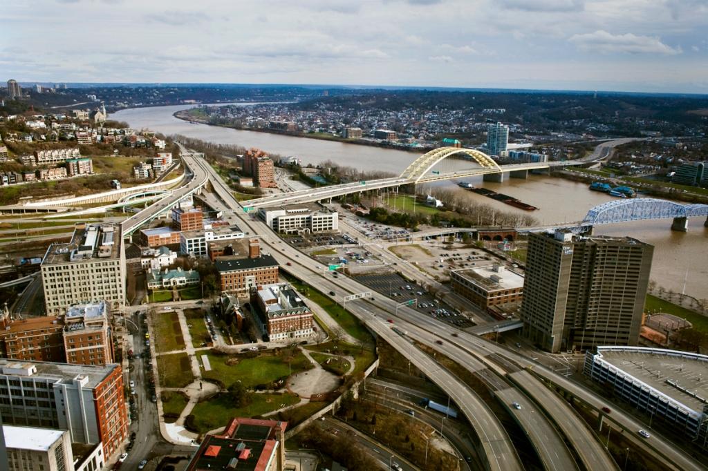 Cincinnati_05